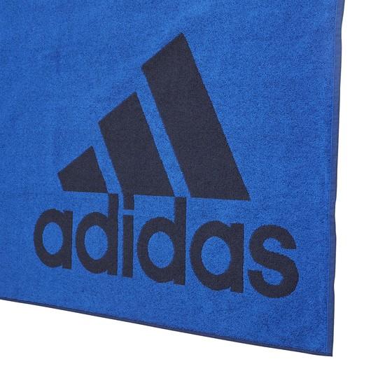 adidas Towel Large Havlu