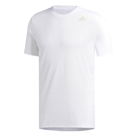 adidas Supernova Erkek Tişört