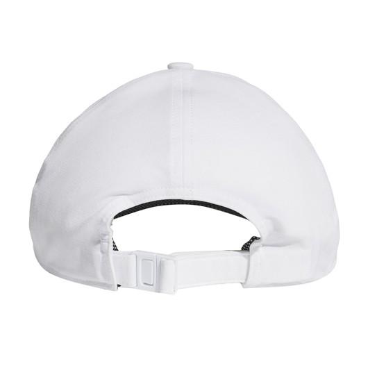 adidas C40 3-Stripes Climalite Adjustable Unisex Şapka