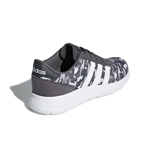 adidas Lite Racer (GS) Spor Ayakkabı
