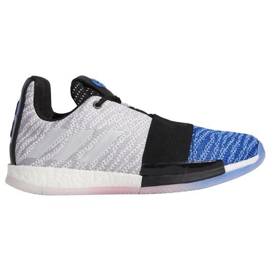 adidas Harden Vol. 3 Erkek Spor Ayakkabı