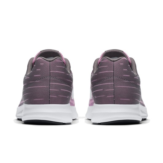 Nike Downshifter 8 (GS) Spor Ayakkabı