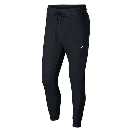 Nike Sportswear Optic Joggers Erkek Eşofman Altı