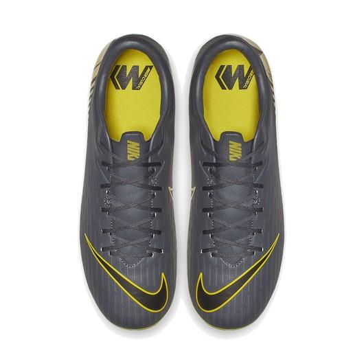 Nike Mercurial Vapor XII Academy FG/MG Erkek Krampon