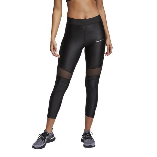 Nike Speed 7/8 SD Running SS19 Kadın Tayt