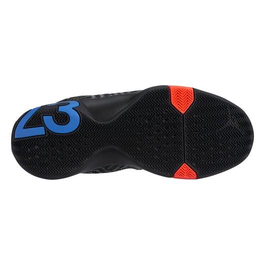 Nike Jordan Ultra Fly 3 Low Erkek Spor Ayakkabı