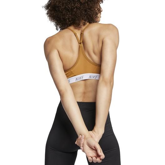 Nike Indy Soft Kadın Büstiyer