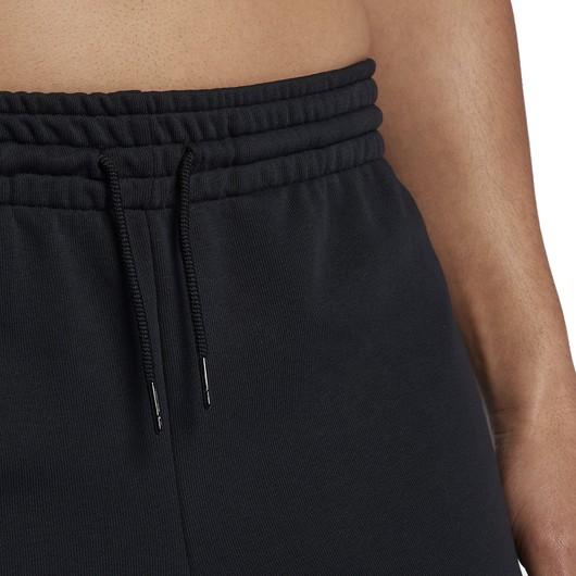 Nike Jordan Jumpman Logo Fleece Erkek Şort