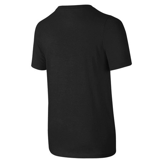 Nike Sportswear B Basketball Çocuk Tişört