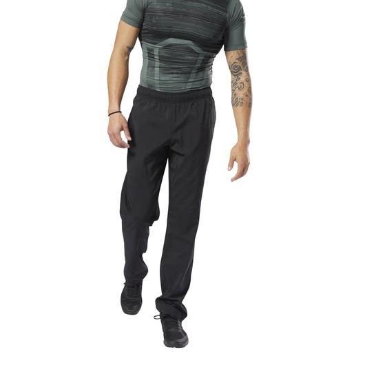 Reebok Training Essentials Woven Erkek Eşofman Altı