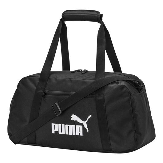 Puma Phase Unisex Spor Çantası