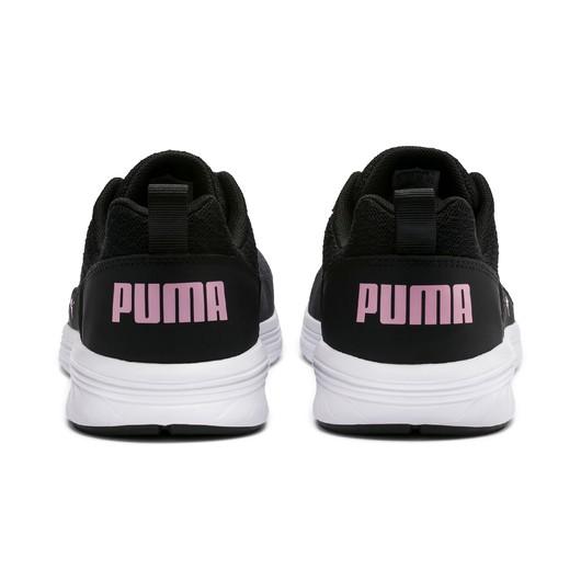 Puma NRGY Comet Unisex Spor Ayakkabı