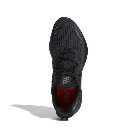 adidas Alphabounce+ Erkek Spor Ayakkabı