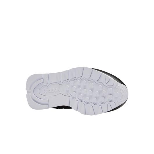 Reebok Classic Lthr '19 Kadın Spor Ayakkabı