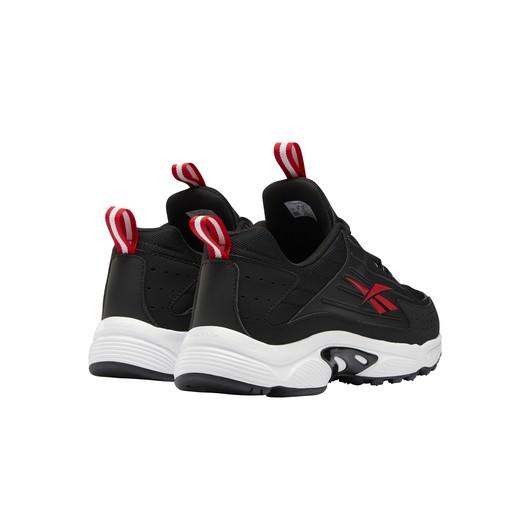Reebok DMX Series 2200 Erkek Spor Ayakkabı