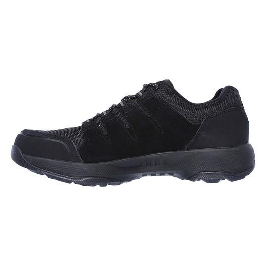 Skechers GOwalk Outdoors 2 - Pathway Kadın Spor Ayakkabı