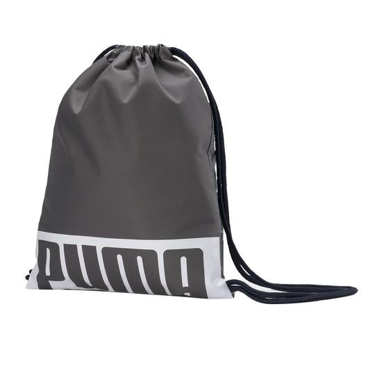 Puma Deck Gym Sack Sırt Çantası