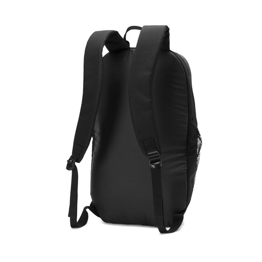 Puma ftblPLAY Backpack Sırt Çantası