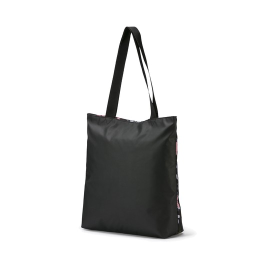 Puma Core Base Shopper Kadın Omuz Çantası