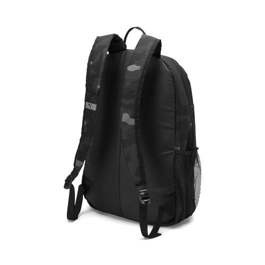 Puma Style Backpack Sırt Çantası