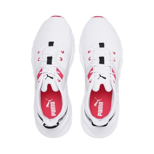 Puma Weave XT Training Kadın Spor Ayakkabı