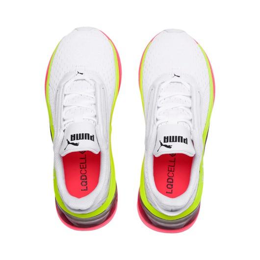 Puma LQDCell Shatter XT Training Kadın Spor Ayakkabı