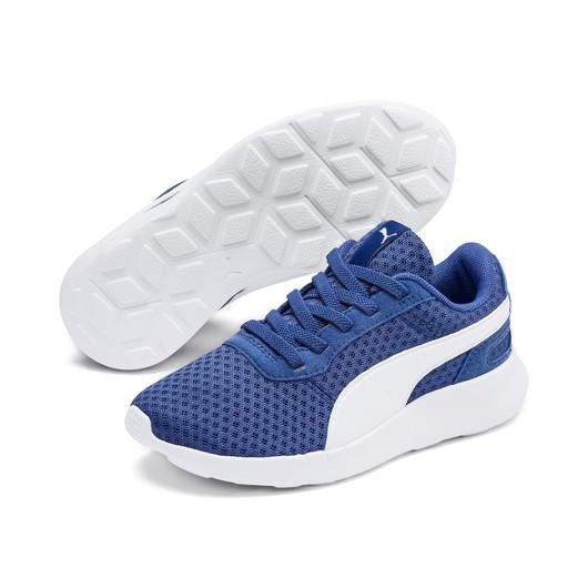 Puma ST Activate AC (PS) Çocuk Spor Ayakkabı
