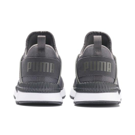 Puma Pacer Next Cage Core Erkek Spor Ayakkabı