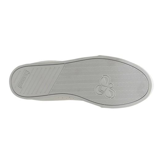 Hummel Sydney Unisex Spor Ayakkabı