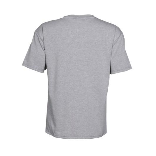 Hummel Benita Short-Sleeve Kadın Tişört