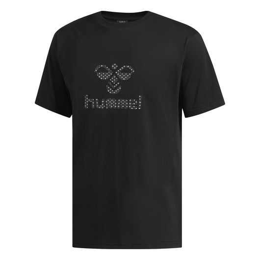 Hummel Wallt Short-Sleeve Kadın Tişört