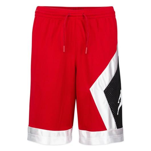Nike Jordan Dri-Fit Diamond (Boys') Çocuk Şort
