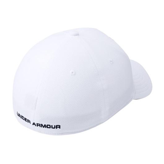 Under Armour Blitzing 3.0 Erkek Şapka