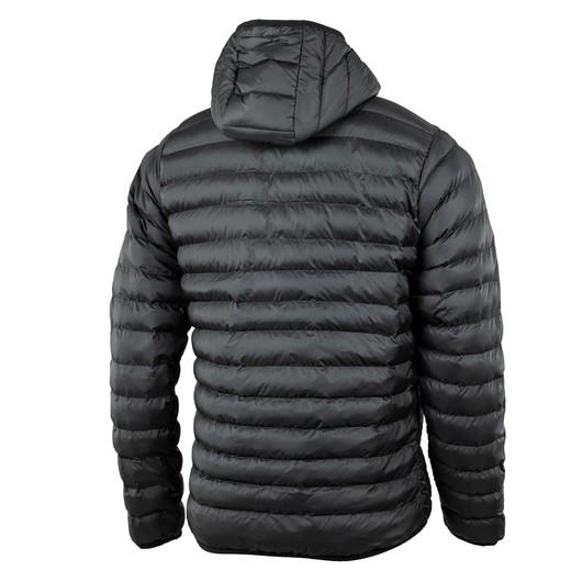 Skechers Filled Hood Kapüşonlu Erkek Ceket