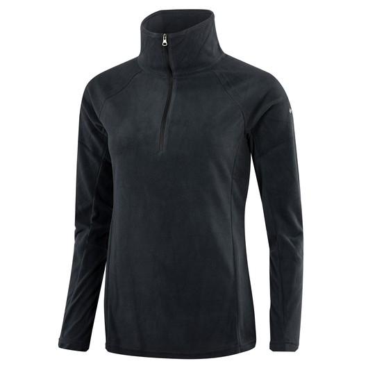 Columbia Glacial™ IV 1/2 Zip Fleece Kadın Sweatshirt