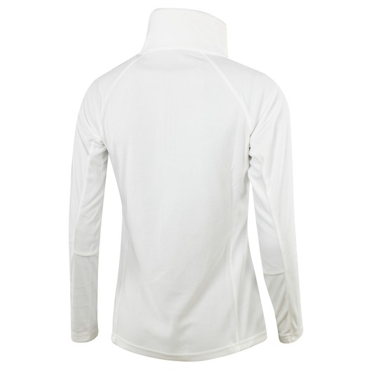 Columbia Glacial™ IV 1/2 Zip Polar Kadın Sweatshirt
