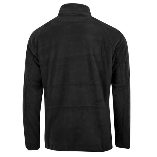 Columbia Basin Trail™ Fleece Full Zip Erkek Ceket