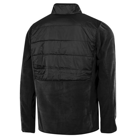 Columbia Basin Butte™ Fleece Full Zip Erkek Ceket