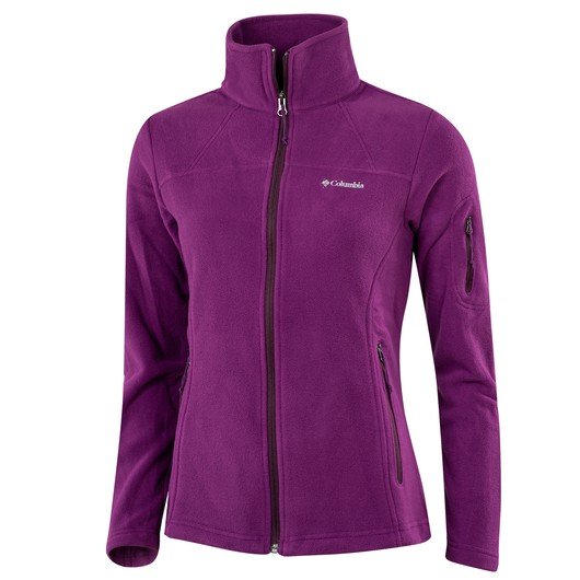 Columbia Fast Trek™ II Kadın Ceket