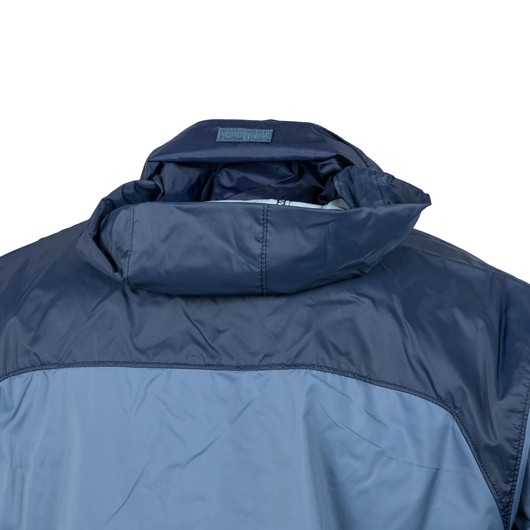 Columbia Glennaker Lake Rain Hoodie Kapüşonlu Erkek Ceket