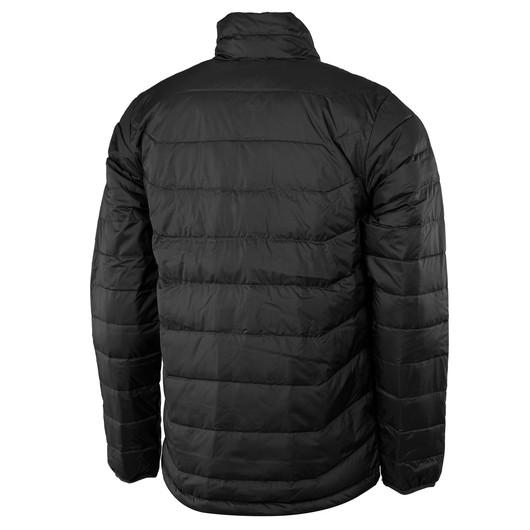 Columbia Cascade Peak™ II Erkek Ceket