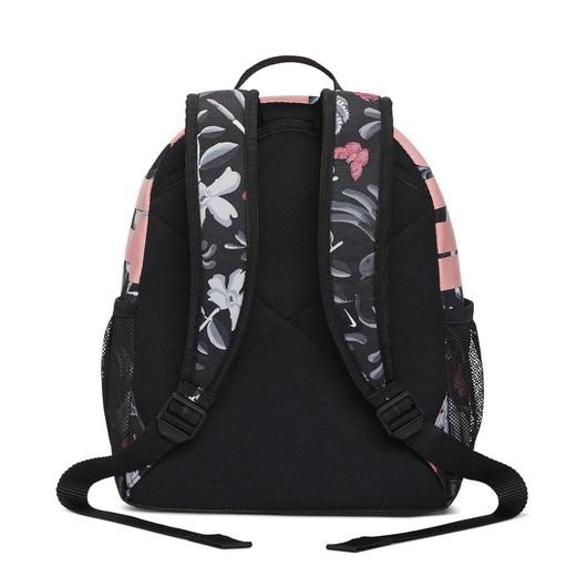 Nike Brasilia JDI Printed Backpack Mini Sırt Çantası