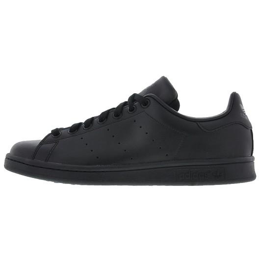 adidas Stan Smith Unisex Spor Ayakkabı
