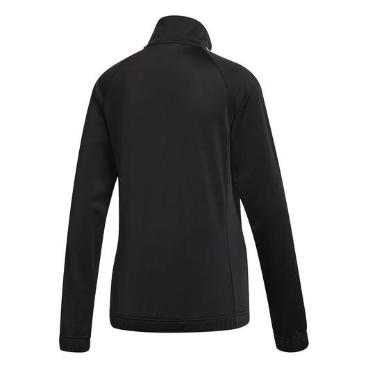adidas Designed 2 Move Track Jacket Fw18 Kadın Ceket