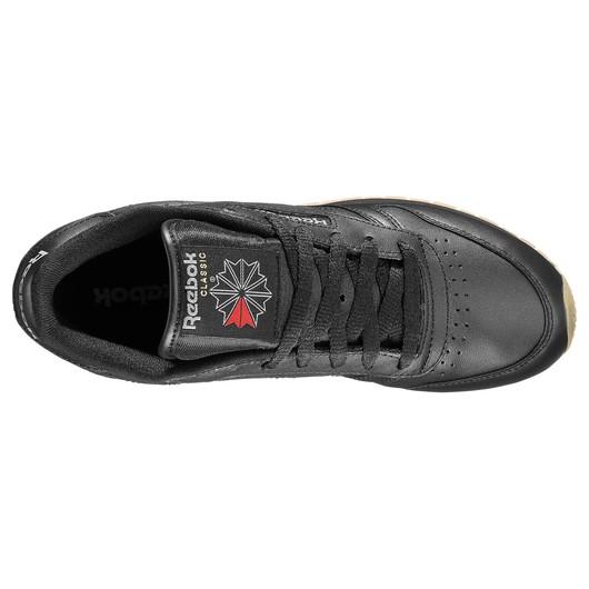 Reebok Classic Leather Co Kadın Spor Ayakkabı