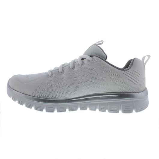 Skechers Graceful-Get Connected Kadın Spor Ayakkabı