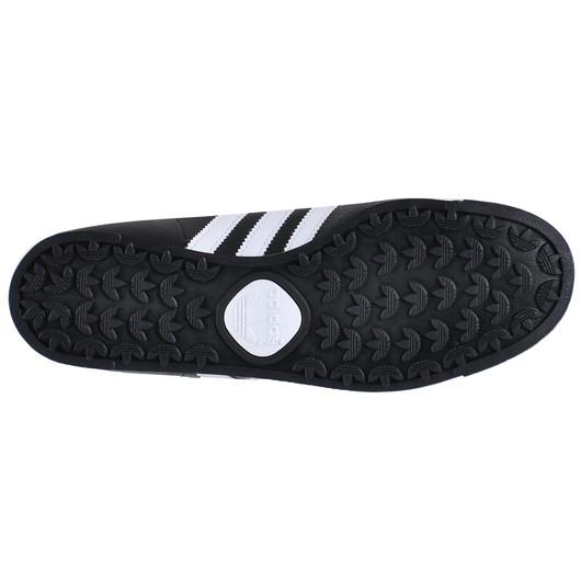 adidas Samoa Unisex Spor Ayakkabı