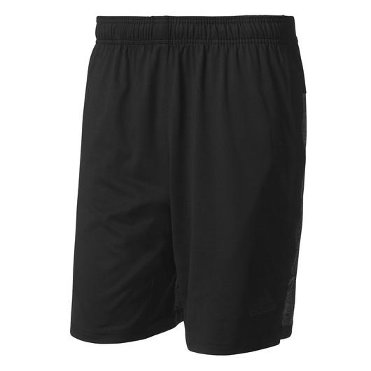 adidas Speedbreaker Gradient Shorts SS17 Erkek Şort