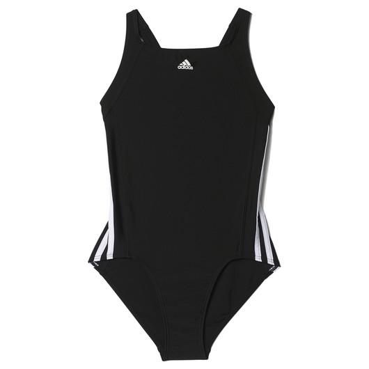 adidas Inf Swimsuit (Girls') Çocuk Mayo