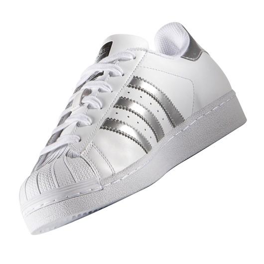 adidas Superstar Glossy SS18 Spor Ayakkabı